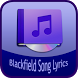 Blackfield Song&Lyrics by Rubiyem Studio