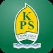 Kareela Public School by Enews Experts