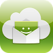 SMS2Mail by Sesha