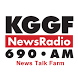 KGGF by SurferNETWORK