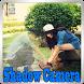 Shadow Camera by Qtc Studio
