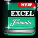 Excel Formula App - Complete by Utaka MP3 Musica Studio - Free App