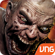 DEAD WARFARE: Zombie by VNG GAME STUDIOS