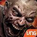 DEAD WARFARE: Zombie by VNG GAME STUDIOS
