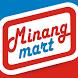MINANG MART by Kotak Pratama Solusindo, PT