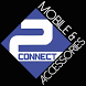 2-Connect Mobile & Accessories by anino net