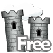 Castles Under Siege Free by ReIndustries