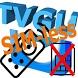 TeamViewer Go Unattended-SL
