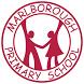 Marlborough Primary Harrow by ParentMail