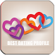Best Dating Profile Tips by AppBelle