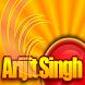 Top Arijit Singh Songs by Acradroid Digital