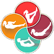 Visual Fitness Guide by Japloos Games Studio