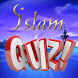 Islamic Quiz by afapps4u