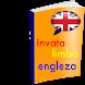 Invata engleza by Alexandru D.