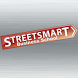 Streetsmart Business School by Demand Media Ltd