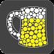 Доставка пива, ГлавПивторг by Мобильная жизнь