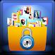 App Hider Locker