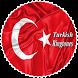 Turkish Ringtones 2017 by Yasshiro Apps
