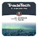 TradeTech 2016 by KitApps, Inc.