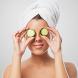 Tips For Eyes Dark Circles Removing by BigBoss Studio