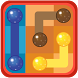 Draw Lines - Connect Dots by Bitmunch Games Studio
