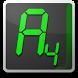 Tuner - DaTuner (Lite!) by Applaud Apps