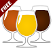 Beer Tasting Guide by Fioni