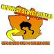 Midwest Street Ryders by Midwest Street Ryders