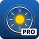 Flash Light Pro by CoolDroidApps