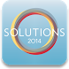 Mohawk Solutions Convention'14 by Core-apps