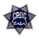CPOCF Juvenile Realignment Conference by CrowdCompass by Cvent