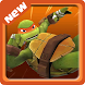 Cheats Ninja Turtle: Legends Guide by Expander