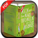 ????Men Are from Mars,Women Are from Venus-Pdf Book by ???? book store : best selling books (FREE, PDF)