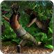 Wild Scary Jurassic Hunter - Dinosaur FPS Hunting by Zee Bee Gamerz Studio
