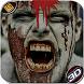 Frontline Zombie Sniper Shoot by GamesView Technology