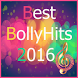 Top 100 bollywood hindi songs by guerbaoui