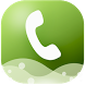 iCall Screen OS 11 by InteriorDesk