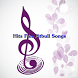 Hits Fun Pitbull Songs by The Music Lyric Hot and Hits Free for mobile