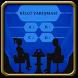 Bilgi Yarışması (Yeni) by Yergok Apps