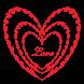 Love Future & Calculator by MR Soft BD