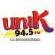 Unik 94.5 FM