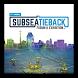 Subsea Tieback 2017 by PennWell Corp.