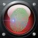 Lie detector scan prank by Simulator Fun