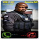 Call From Nick Fury Prank by rejeki anak soleh dev