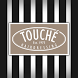 Touché Hairdressing by Sappsuma