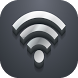 Portable WiFi Hotspot : WiFi Tether by SoulApps