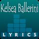 Kelsea Ballerini Top Lyrics by TEXSO LYRICS