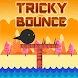 Tricky Bounce by TeqBizz