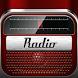 Радио Команда by Vladimir Tyutin
