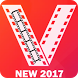 ViaMade Video Downloader Reference by RAM Cleaner App